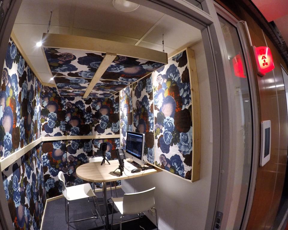 elle-studio-stockholm