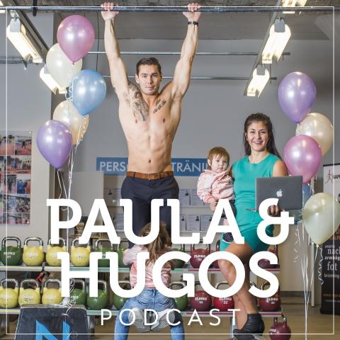 Paula_och_Hugos_Podcast