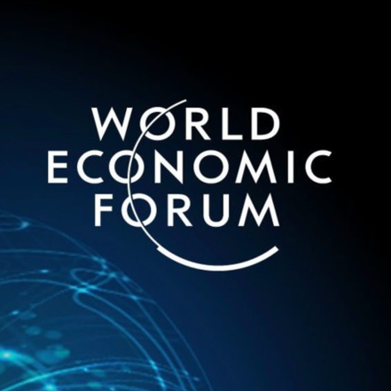 The World Economic Forum.png